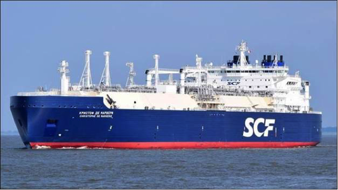 christoph de margerie ship of the week sep 1 2017 west