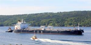 Tsakos Shipping Group