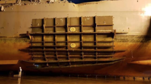 Anglo Eastern Ship Management