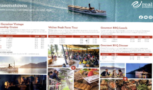 Vancouver marine consultancy